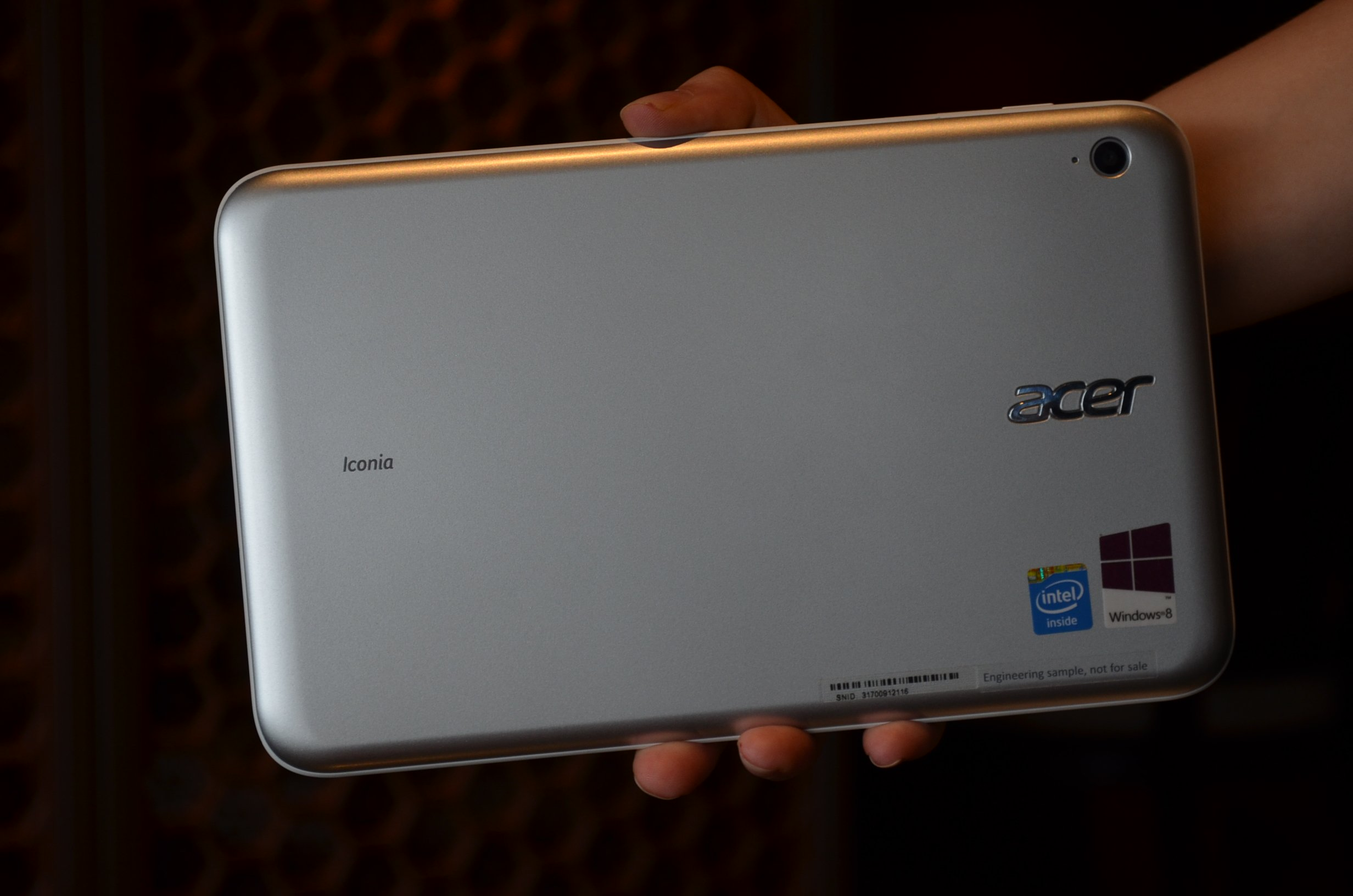 Acer-Iconia-W3-10