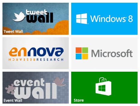 AppsWorks