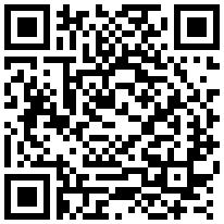 RuzzleFree-WindowsPhone