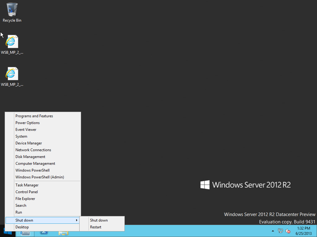 Windows Server 2012-2013-06-25-13-32-19