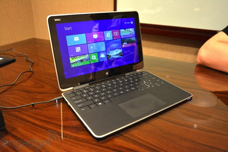 dell-xps-11-2013-06-03-14