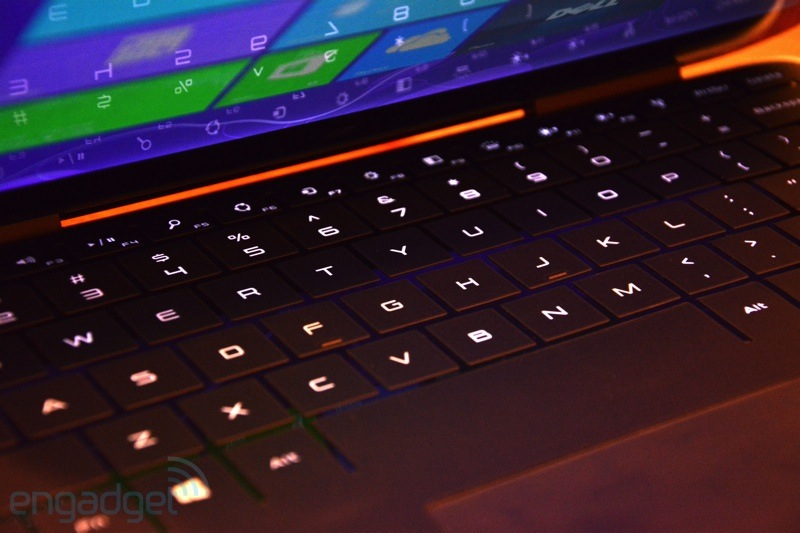 dell-xps-11-2013-06-03-15