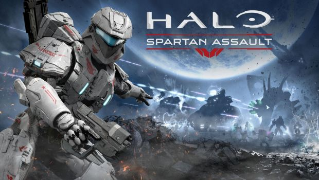 halo-spartan-assault-1-620x350