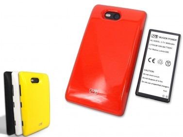 lumia820.mugen