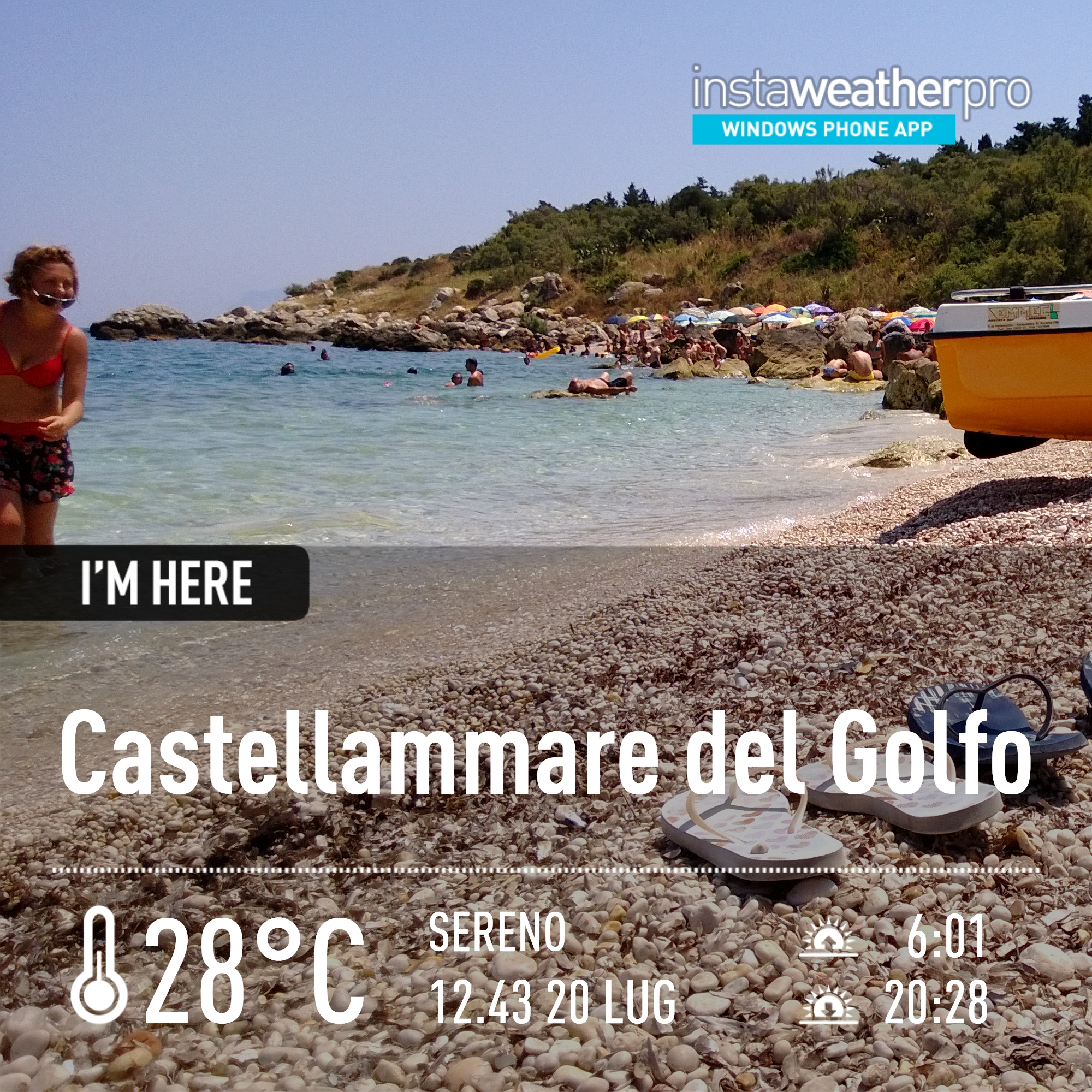 InstaWeather_12_43_19_20-lug-2013
