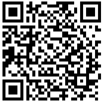 QRcode_ChatON_WindowsPhone