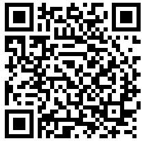 QRcode_MiPiace_WindowsPhone