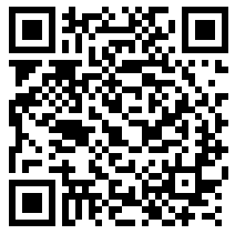 QRcode_WeChat_WindowsPhone