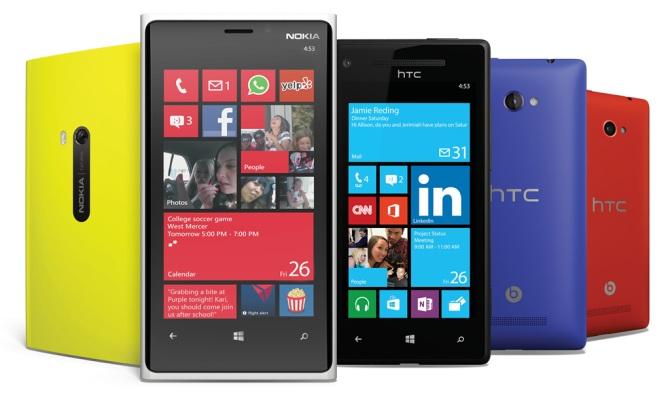 Windows-Phone-8-Pandora