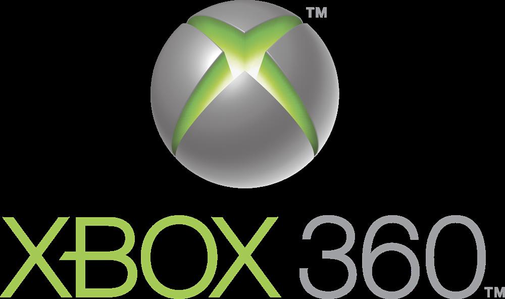Xbox 360 nuovo aggiornamento