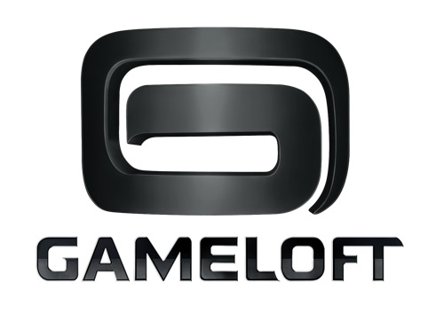 Logo-Gameloft-Carbon-screen1