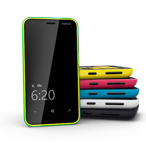 Lumia-620-glance