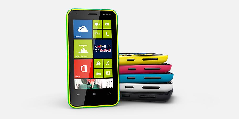 Nokia-Lumia-620-2