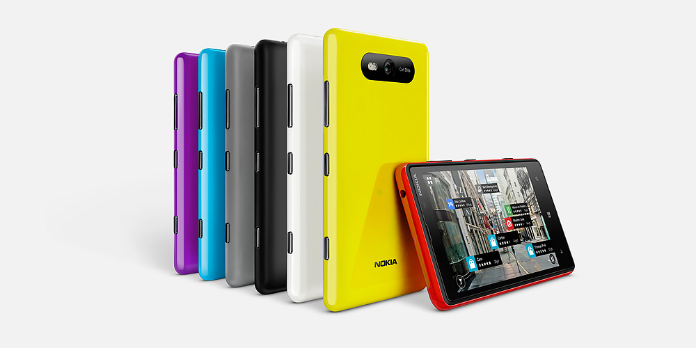 Nokia-Lumia-820-product-hero-2-jpg