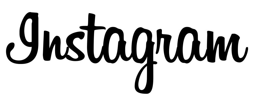 Unamammagreen su Instagram