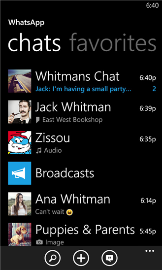 whatsapp-windowsphone