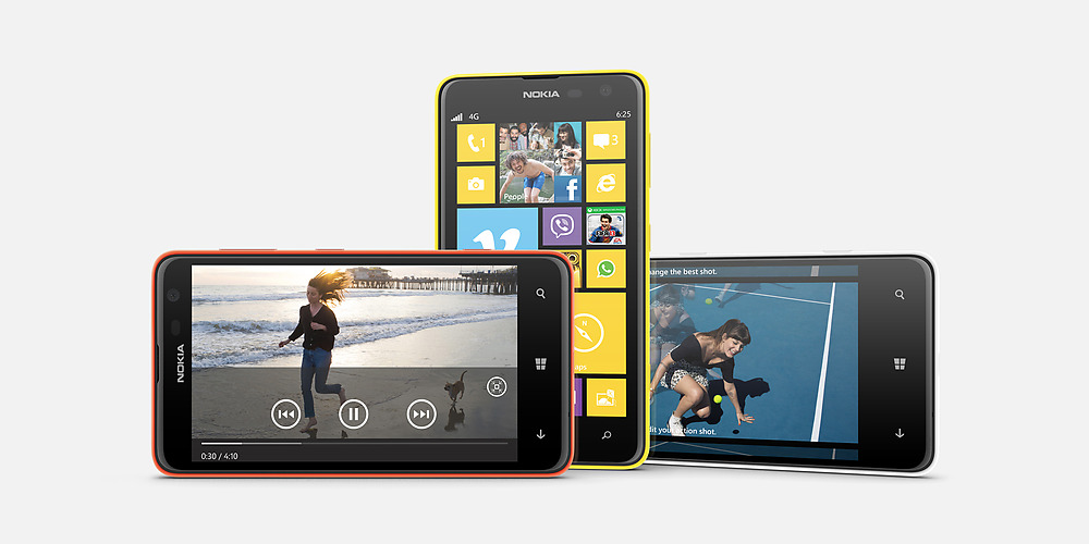 1-Product-Page-Lumia-Max-Hero-2000x1000-jpg-2-jpg
