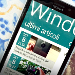 Icona App di WindowsBlogItalia