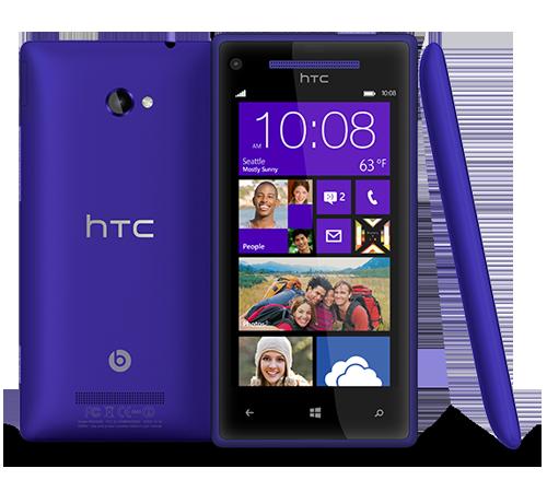HTC-WP-8X-3V-blue