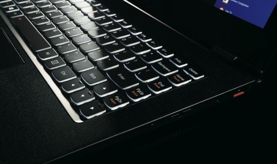 Lenovo Yoga 2 Pro 002