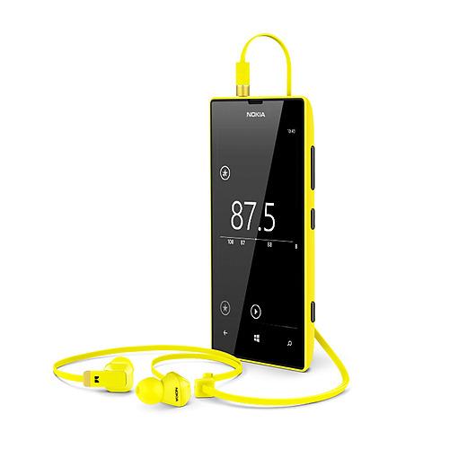 Lumia-520-FM-radio