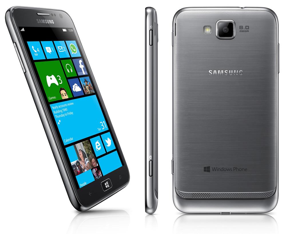 Samsung_ATIV_S__89302_zoom