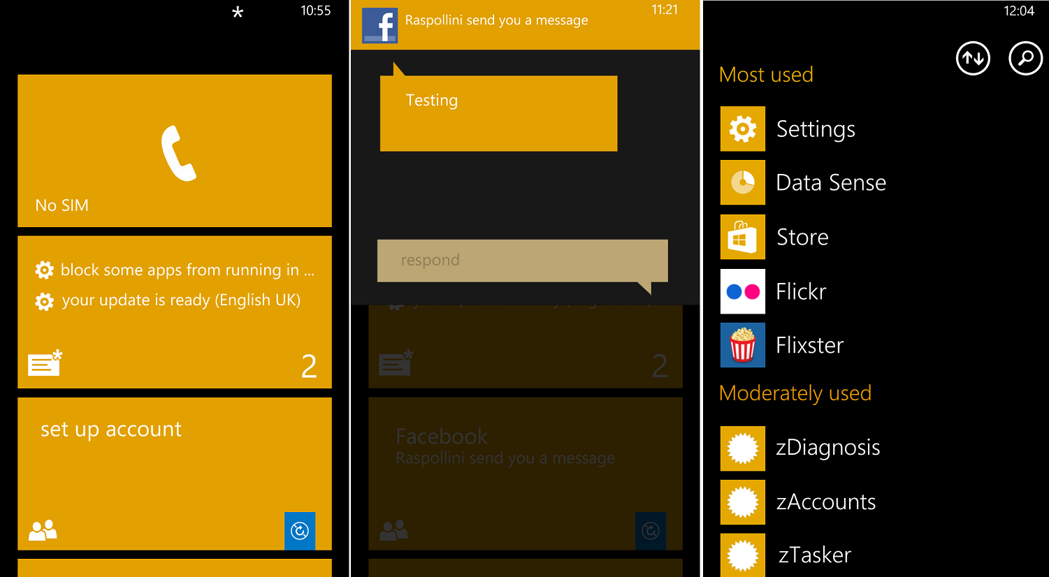 WP81_Screensotif