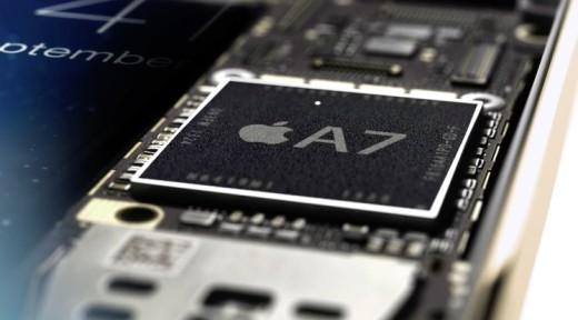 a7-chip--520x288