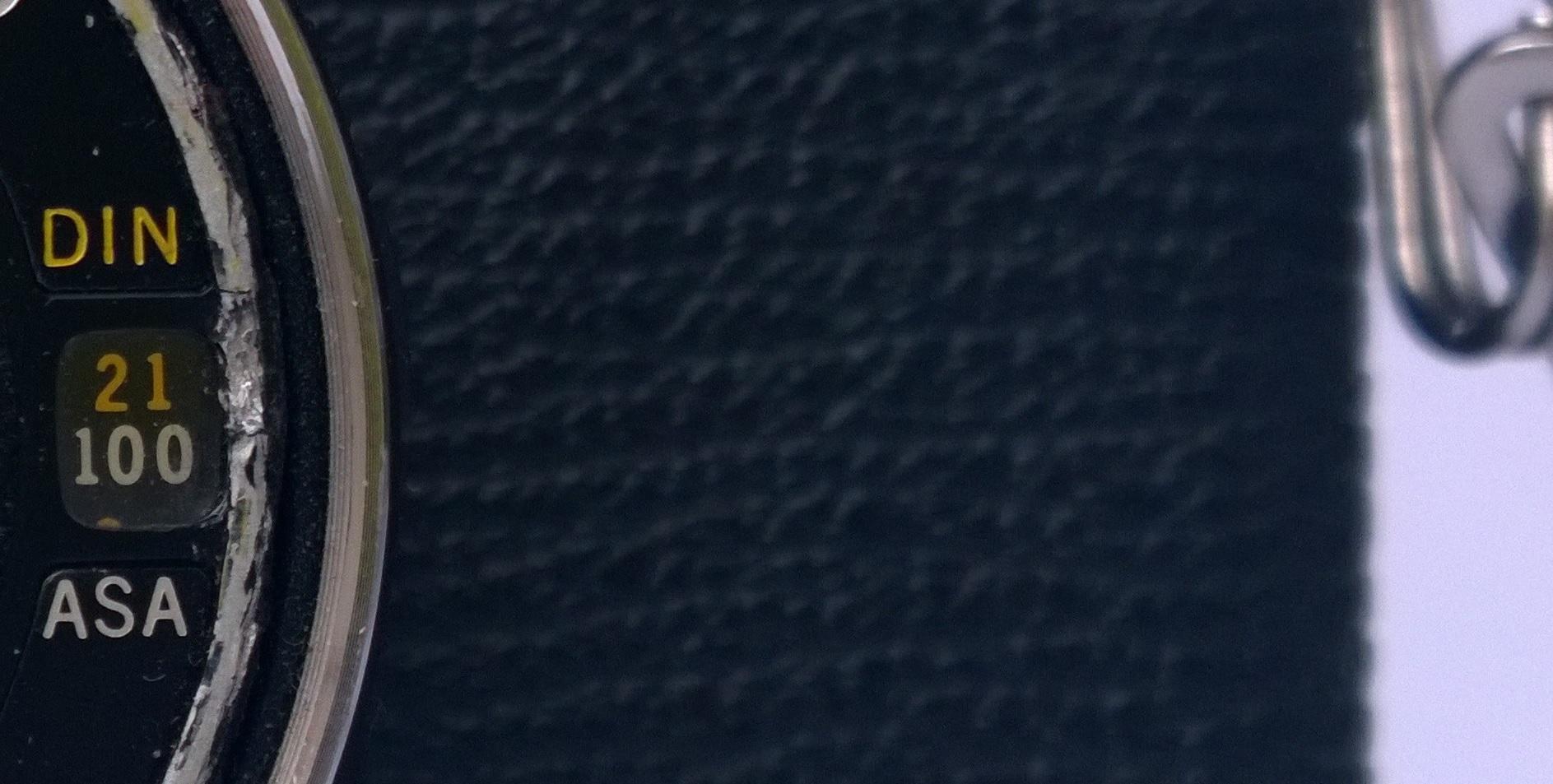 lumia1020azoom