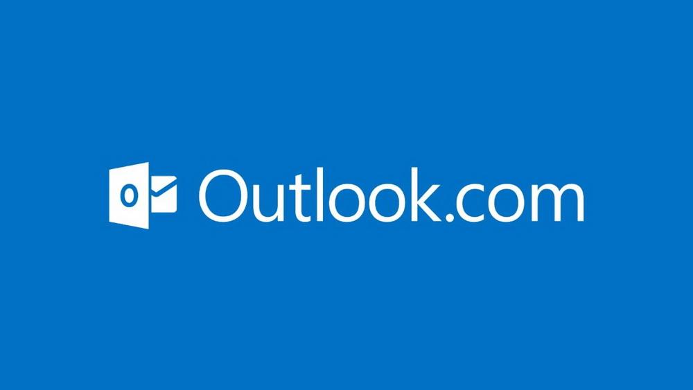 microsoft-outlook-com