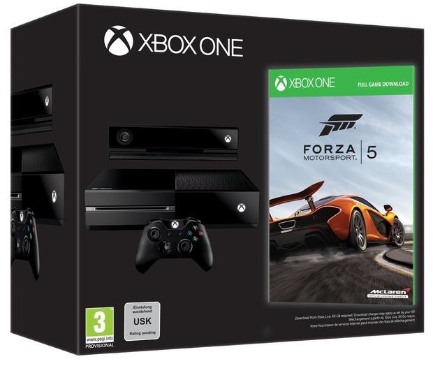 r_Xbox-One