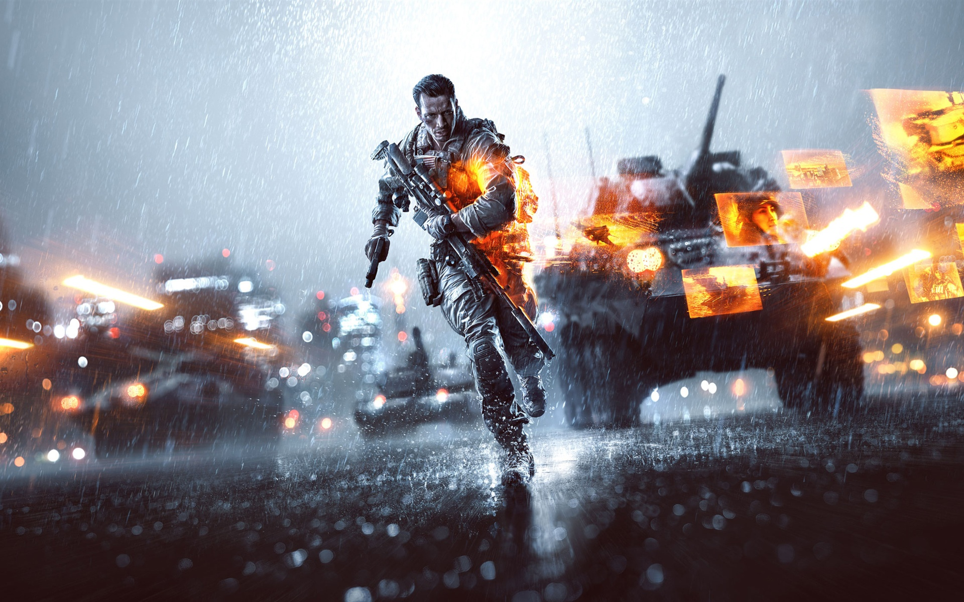 Battlefield-4-the-rainy-day-night-city_1920x1200