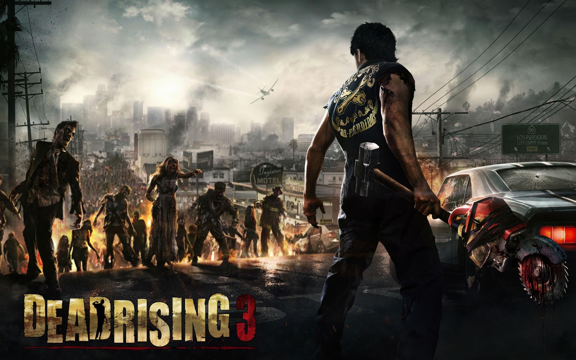 Dead-Rising-3-Game-1920x1200