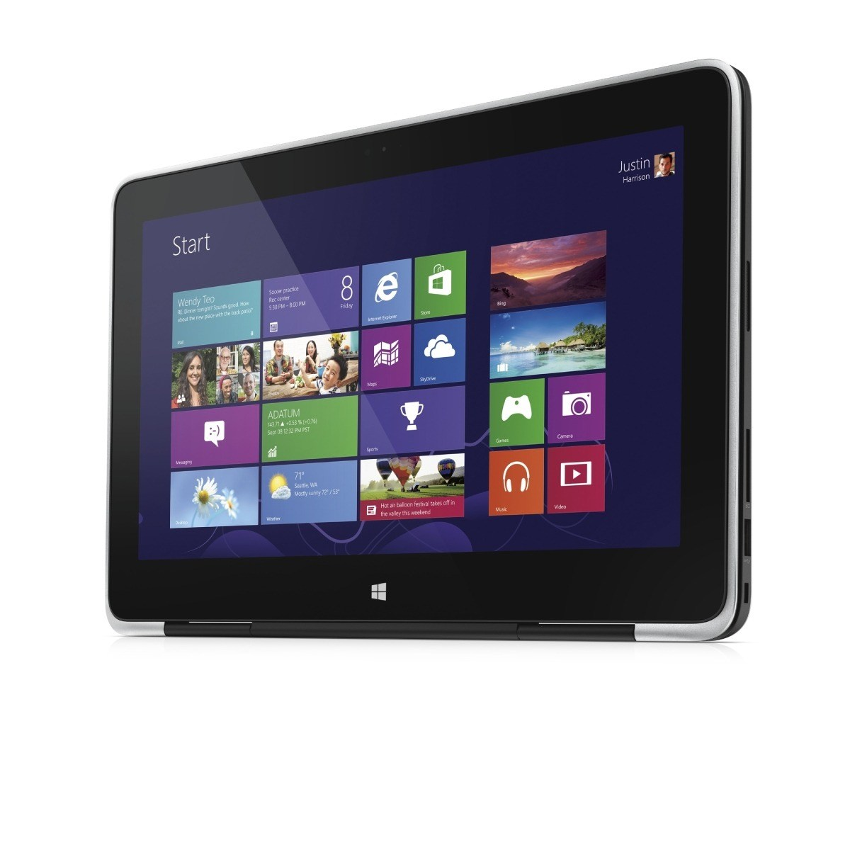 Dell-XPS-11-1380740470-0-0