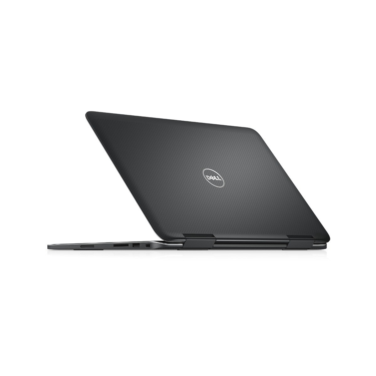 Dell-XPS-11-1380740517-0-0