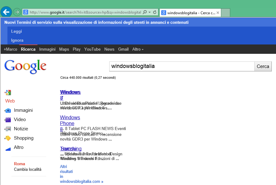 IE11-Google (2)