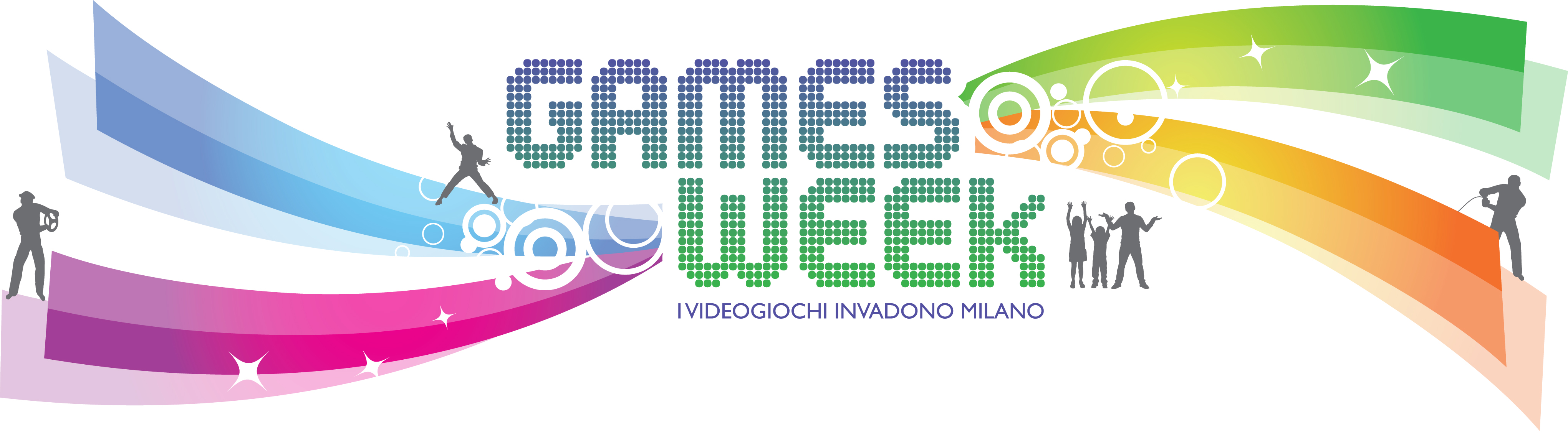 Logo_gamesweek_white