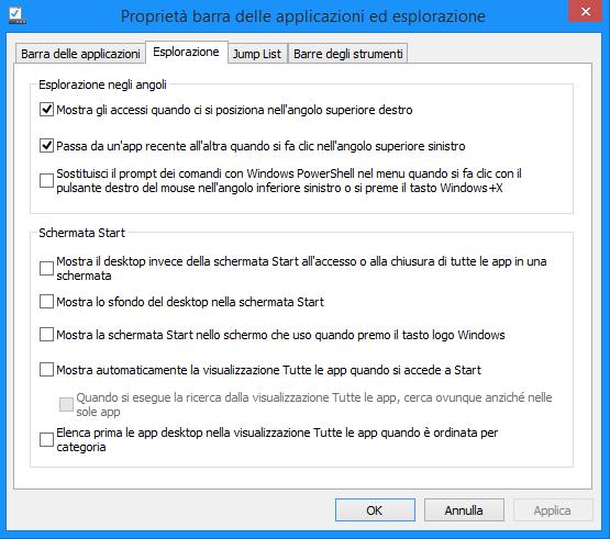 MostraDesktopWindows8.1