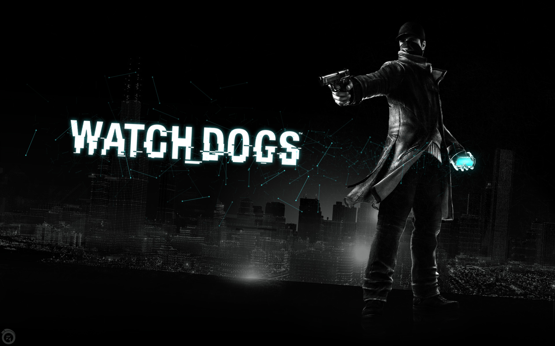 Watch-Dogs-0008-Wallpaper