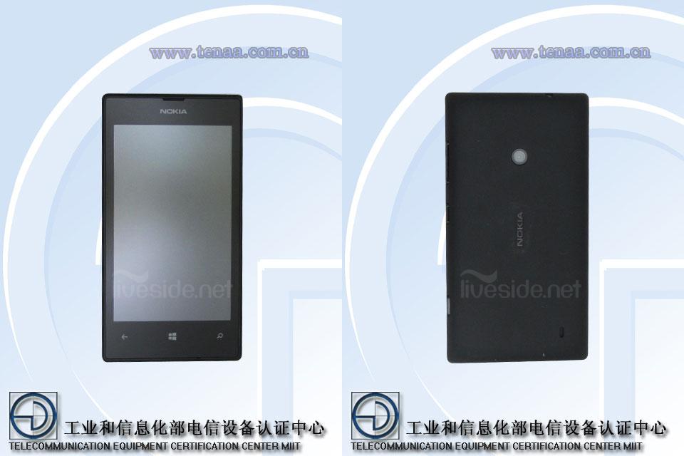Nokia-Lumia-525-TENAA
