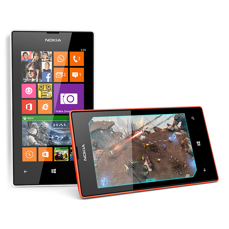Nokia-Lumia-525-for-gaming