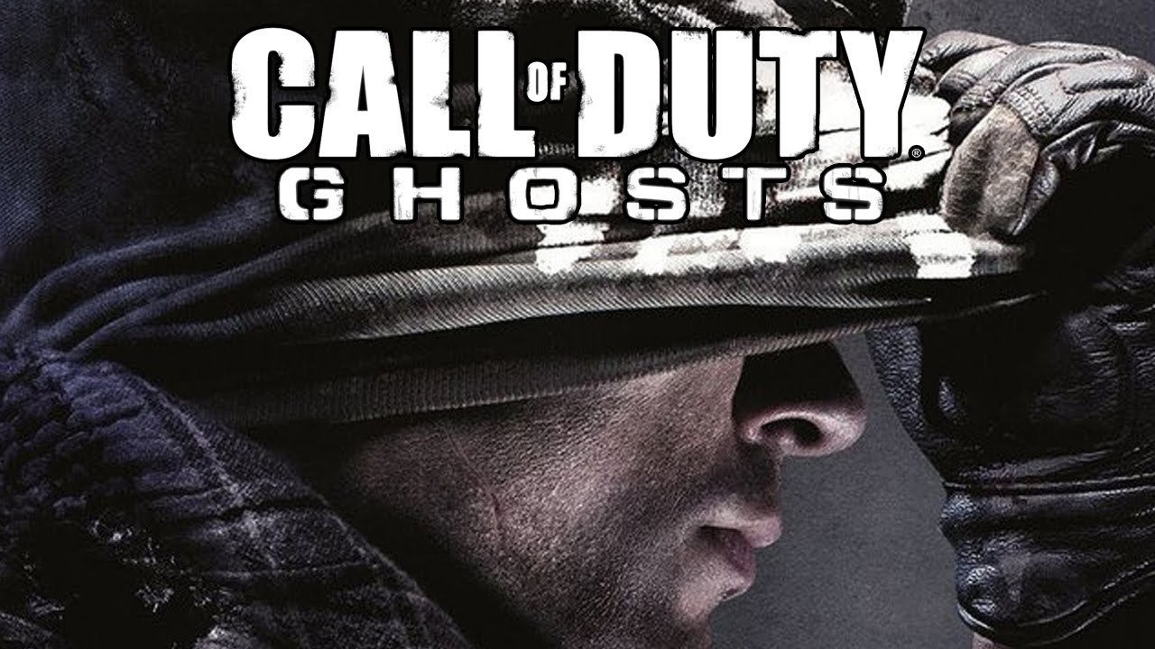 call-of-duty-ghosts_XboxOne_cover