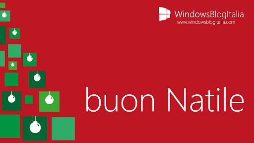 Buon_Natile-011