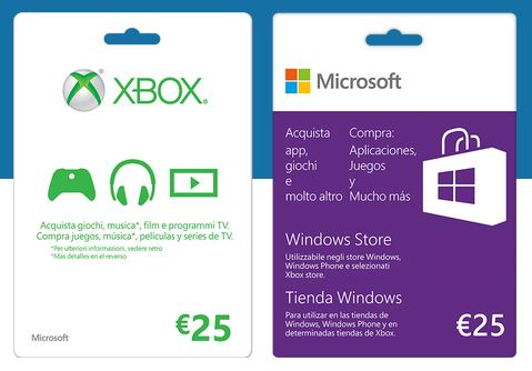how to fix microsoft store windows 8.1