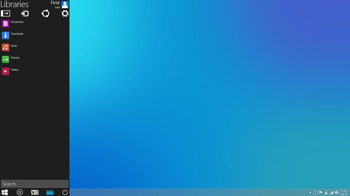 windows_9_concept__libraries__12_19_13_by_markusmcnugen-d6y5ckc