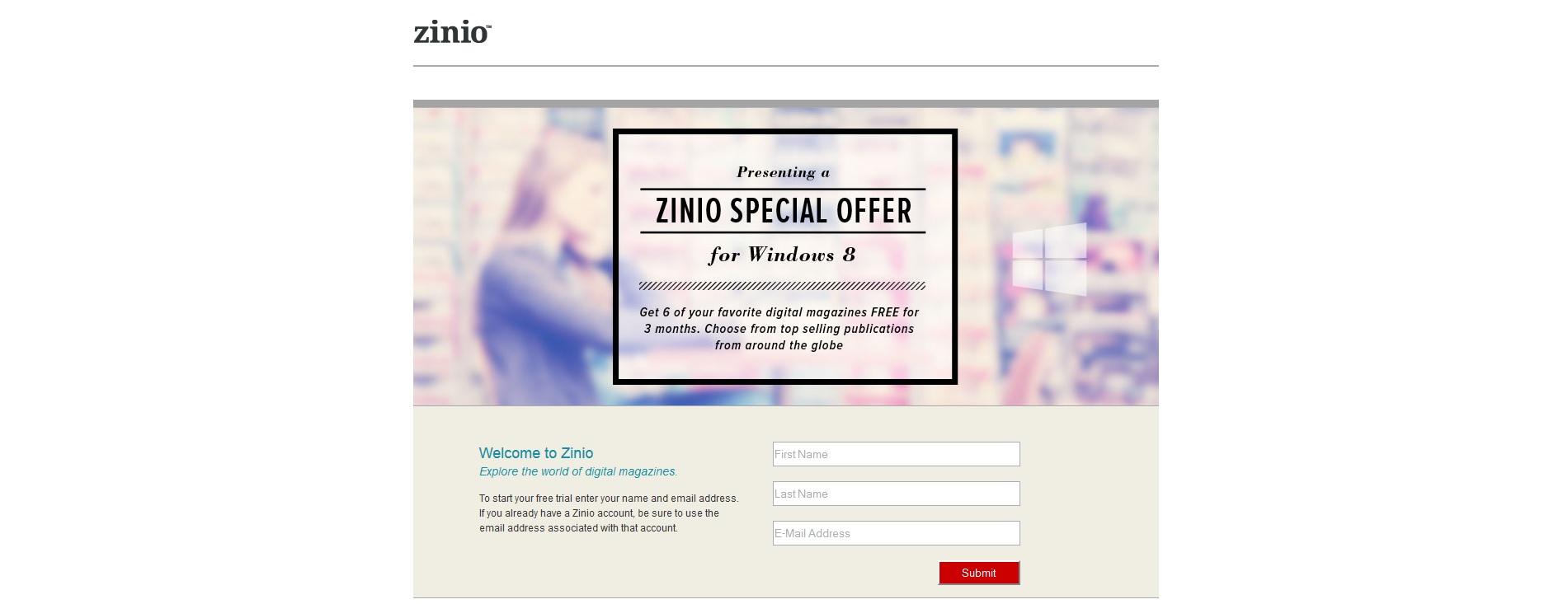 zinio_windows8.1