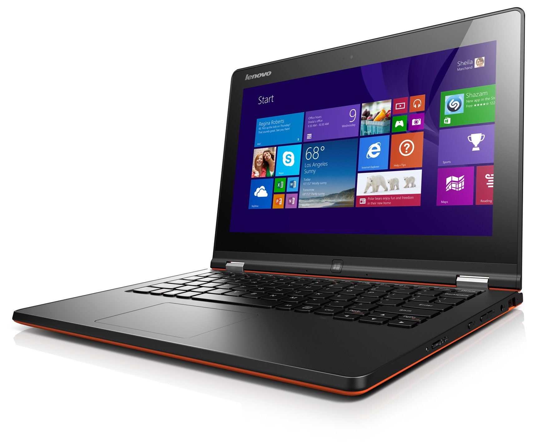Lenovo-Yoga-2-11-Orange_Standard