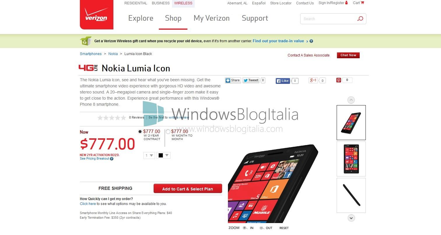 Lumia_Icon (Copia)