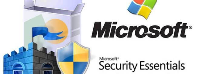 Microsoft-Security-Essentials-650x245