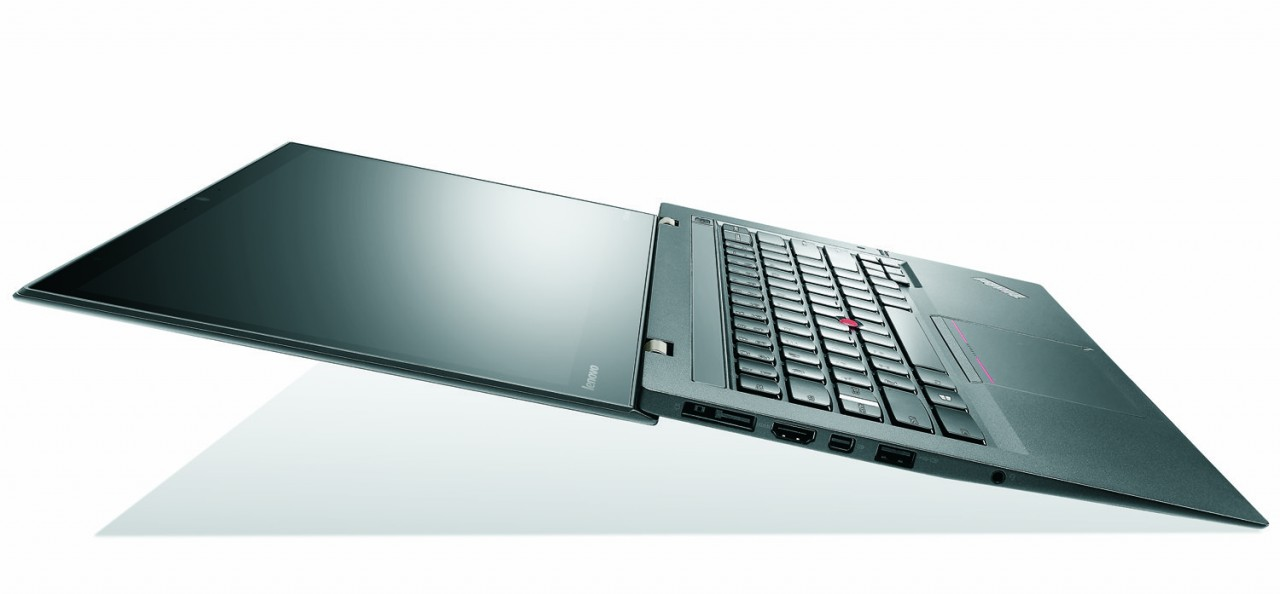 New-X1-Carbon-Touch_Hero_04-1280x594